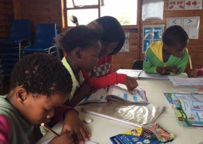 Lernförderung (4)
